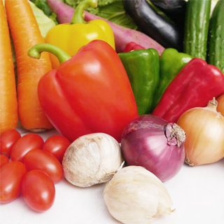 野菜セット2
